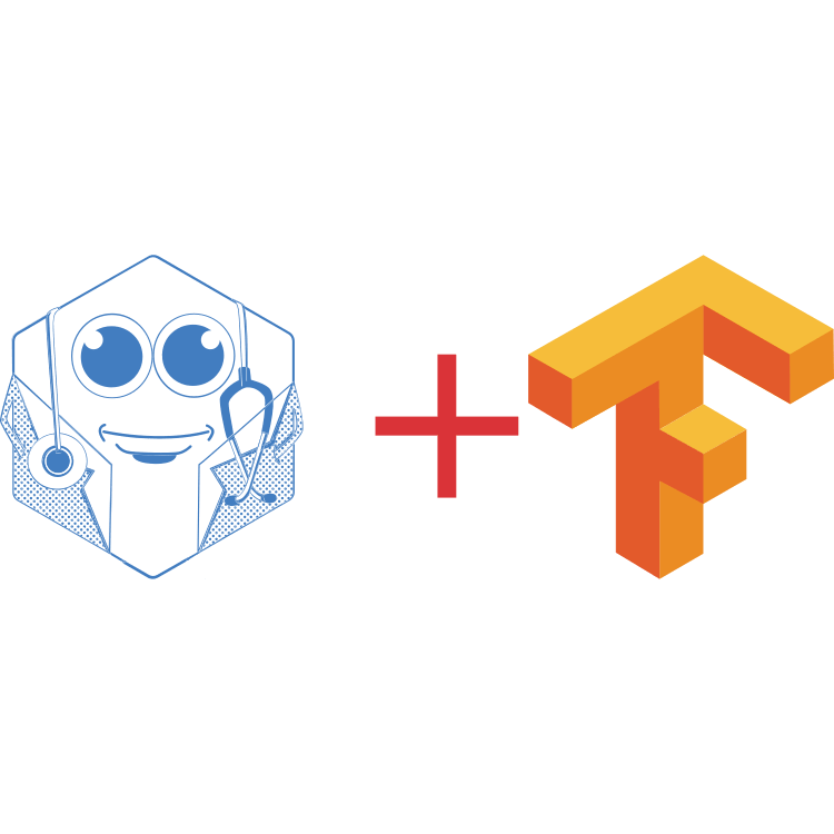 Clinic Doctor just got more advanced with TensorFlow.js